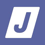 Jetcost - Cheap flights, Car Rental 3.6.3