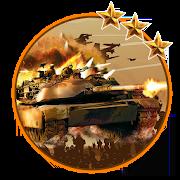 Modern Tank War 1.4