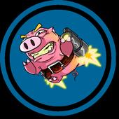 JET Pack Piggy 1.0