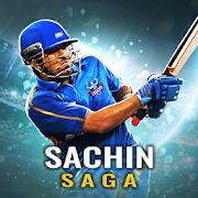 Sachin Saga Cricket Champions 1.1.5