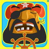 Captain Commando Rescue ShipsJS STUDIOAdventure
