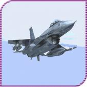 Jet Speed 1.3