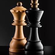 Chess 2.4.6
