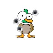 Jeux Chasse aux Canards 1.0