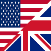 com.jeux11.EnglishLearn 1.0