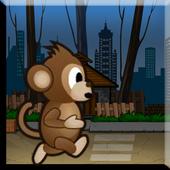 happy monkey 0.0.1