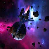 Omega Falcon - Star Force 1.5