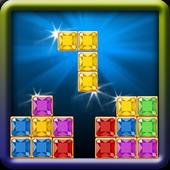 Jewel Block Puzzle 1.3