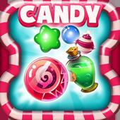 Candy blast 2017 1.4