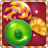 Candy Legend 1.1