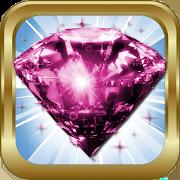 Jeweled Match 1.0.7