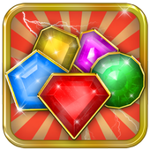 Jewels In Line Connect 1.0.1