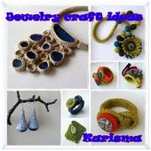 jewelry craft Fashion 1.0