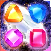 Diamond Crush 3.0