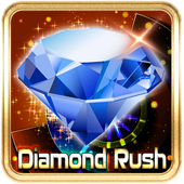 Diamond Rush 2.0