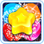 Jelly Star 2.0