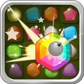 Jewels Story Game 1.2