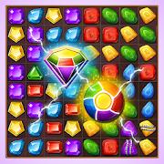 Gems or jewels ? 1.0.266