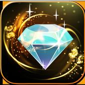 Jewel Quest 1.5