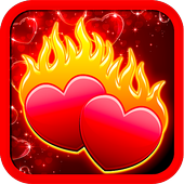 Free Love Calls Multi Smasher 1.1