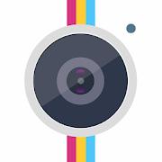Timestamp Camera Free 1.159