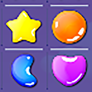 com.jfgsoftware.candyunion icon