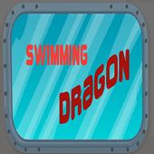 Swimming Dragon 1.1