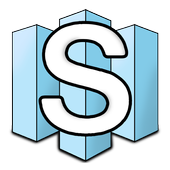 SkyRunner 1.2.5