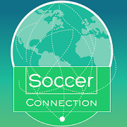 Soccer Connection 1.0.6