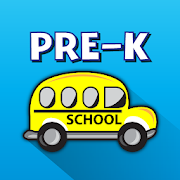 Preschool All-In-One 1.0.9