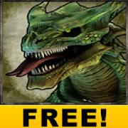 Combat Dragons InvadersJGamesPlusAction