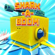 Shark-A-Boom