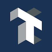 TECNOGETAFE - MADRID REGION 1.0