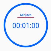 Simple Kitchen Timer - Countdown Kitchen Timer 0.1.0