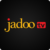 JadooTV 1 0 1 2 APK Download - Android Entertainment Apps