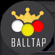 BALLTAP 2.1.2