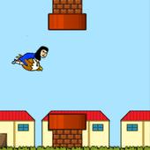 Yaya And BirdJRGamesAdventure