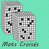Mots Croisés  Capri 102.0