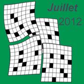 Crosswords 07 42.0