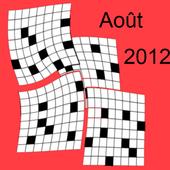 Crosswords 08 42.0
