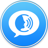 Message Reader - Listen to your messages aloud 1.86
