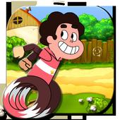 Steven Adventure Univer 1.0