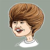 The Justin Beaver Challenge 1.0