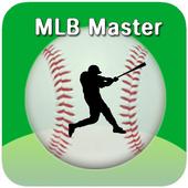 Baseball Live - Mlb Ver 2.8.6