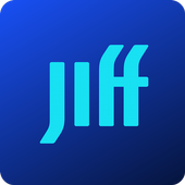 Jiff - Health Benefits 3.0.20181026.4337