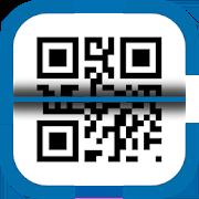 Diksha Edutech 1 3 2 APK Download - Android Education Apps