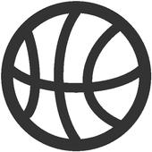 ScoreBoard ++ Free 1.0.2