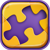 Free Jigsaw Puzzles for Kids 1.0