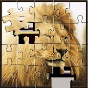 com.jigsaw.puzzles.animals 3.2