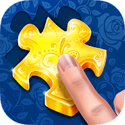 Jigsaw Puzzles Craft 1.1.0